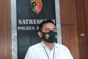 Polres Jombang Kantongi Hasil Otopsi Mayat Bayi di Sumobito