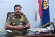 Cerita Perjuangan Agus Susilo Sugioto, Kasatpol PP Jombang
