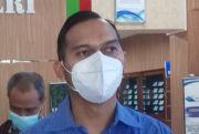 Terdakwa Kasus Tambang Galian C Ilegal Dituntut 7 Bulan Penjara