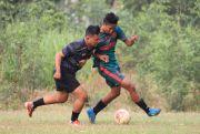 PSID Jombang Hajar Nyeleweng FC 8-2