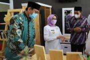 MAN 3 Jombang PP Bahrul Ulum Tambakberas Madrasah Kaya Juara