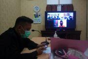 Terdakwa Kasus Galian C Ilegal di Jombang Divonis 6 Bulan Penjara