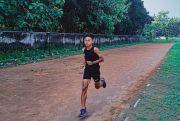 Sabet 9 Medali di Porkab Atletik Jombang