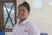 Student Journalism: Istiqamah Jalan Berkah