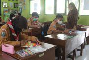 Guru SMP di Jombang Kian Berkurang