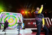 Mata Najwa On Stage Menjadi Magnet Ribuan Orang