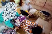 Agustina, Jadi Instruktur Hypnobirthing setelah Alami Trauma