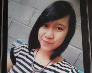 Jaksa Teliti Berkas Pembunuhan Vicky Febrin