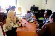 Info PPDB Kediri: Sistem Pemeringkatan Bermasalah