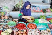 Cabai Rawit di Kediri: Iklim Berubah, Produksi Turun