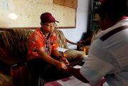 Pilkades di Kediri: Mantan Napi Tak Boleh Nyalon