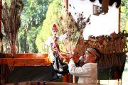 Festival Panji Nusantara 2019 Bertajuk Persatuan