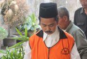 JPU Tuntut Pelaku Utama Pembunuhan Mak Mentil 14 Tahun Penjara