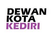 DPRD Kota Kediri: Edo Dampingi Sunoto Jadi Pimpinan Sementara