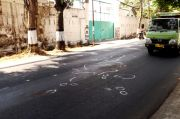 Di Balik Kecelakaan Maut yang Renggut Tiga Nyawa di Blabak, Pesantren