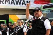 Solidaritas Kemanusiaan ACT terhadap Peristiwa di Wamena
