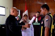 Sidang Pembunuhan Binti: Saksi Ahli Saling Mentahkan Keterangan