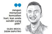 Peh Jathukno!!!