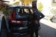 Polisi Incar Bandar Sabu dari Madiun