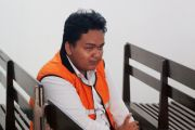 Terbukti, Oknum Suporter PSIM Kena Vonis Tiga Bulan Penjara