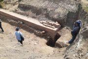 Balai Arkeologi Cek Situs Sumbergayu