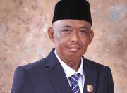 Purwoko, Anggota DPRD Gerindra Berpulang