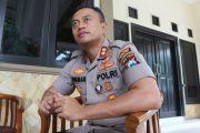 Lebih Dekat dengan Kapolres Kediri, AKBP Lukman Cahyono