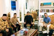 Galang Koalisi untuk Pilbup Kediri, PKB Yakin Didukung 3 Parpol