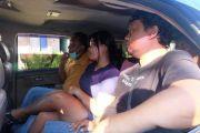 Pemilik 88 Ribu Dobel L Dilimpahkan ke Polres Jombang
