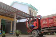 Supandi, Potret Warga Terdampak Proyek Bandara Kediri