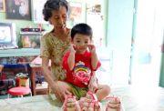 Kisah-Kisah Menarik dari Kuliner 'Akulturasi' Tionghoa –Kediri (2)