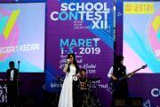 School Content XIII 2020: Ada Yang Baru di Band Competition