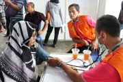 Info CPNS: Cegah Joki, BKPPD Kota Kediri Gandeng Dispendukcapil