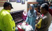 Penemuan Bayi Berselimut di Kap Mobil, Ini Langkah Polisi