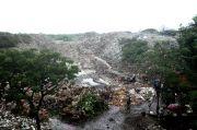 Sehari 73 Ton Sampah, TPA Sekoto Overload