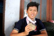 Achmad Nizar Kamal, Atlet Bridge Andalan Kota Kediri