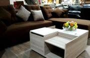 Selektif Memilih Furniture:Bikin Nyaman Stay at Home