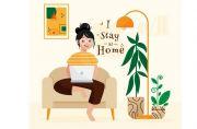 Salurkan Hobi Menulis