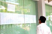 Info PPDB Kediri: MAN Daftar Ulang, MTsN Belum Mulai