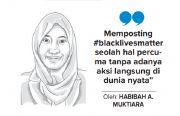 - Rasisme -