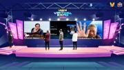 KwBI Kediri, Pemkot dan Kadin Gelar UMKM Virtual Expo 2020