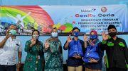 Gandeng Komisi IX DPR RI, BKKBN Jatim Sosialisasikan Genre