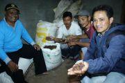 FPRB Tunggul Manik Desa Blongko, Ngetos jadi Destana Terbaik se-Jatim