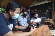Komunitas Film Pelajar Kota Angin Tetap Berkarya di Masa Pandemi