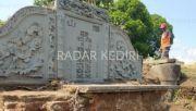 Sidang Penjarah Makam Tionghoa di Kediri: Sewa Truk Belum Dibayar