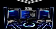 Awali tahun 2021 Epson Indonesia Menghadirkan A3 EcoTank Monokrom