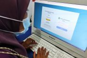 E-Kinerja PNS Pemkab Nganjuk, Merepotkan tetapi Menghasilkan