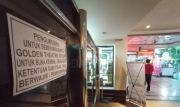 Dapat Lampu Hijau, Bioskop di Kediri Masih Tutup