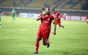 Piala Menpora 2021: Persik Kalah oleh Dua Penalti Persebaya