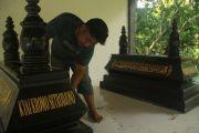 Kisah Sugianto, Warga Bendoasri yang Menjaga Menhir Watu Ulo